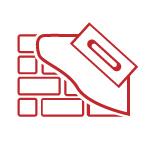 Strojové omietky lacno | Lodostav.sk